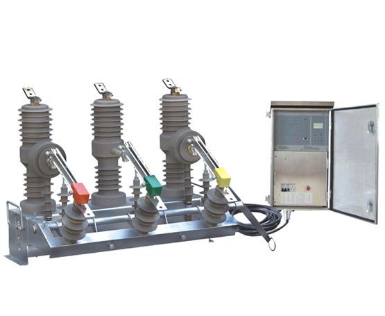 Product Zhejiang Zhongneng Electrical Co Ltd